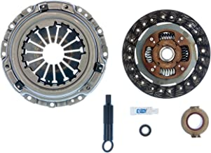 Best 99 honda civic clutch replacement Reviews