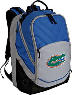 Broad Bay University of Florida Backpack Florida Gators Computer Bag