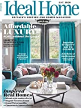 Best ideal home magazine Reviews
