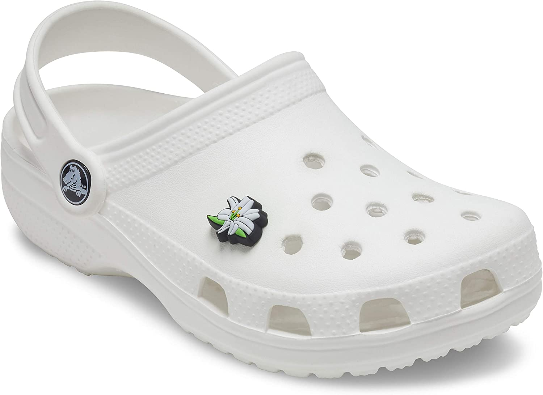Crocs Jibbitz Nature Charm per scarpe con Jibbitz
