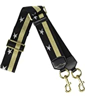 Marc Jacobs - Stars & Stripes Strap
