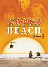 China Beach: Complete Season 1