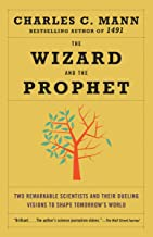 Best the profit and the wizard Reviews