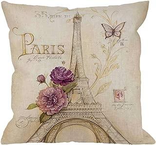 Best vintage paris bedroom designs Reviews