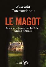 Livres Le magot (Documents (H.C)) PDF