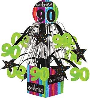 Best 90 theme party ideas Reviews