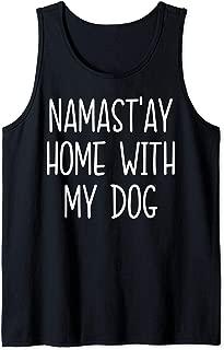namastay dog training