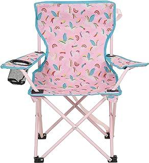 sedie-camping-bambino