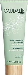 Caudalie Glycolic Peeling Mask for Women, 2.5 oz
