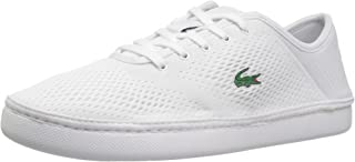 6c903478b Lacoste Shoes: Buy Lacoste Shoes online at best prices in India ...