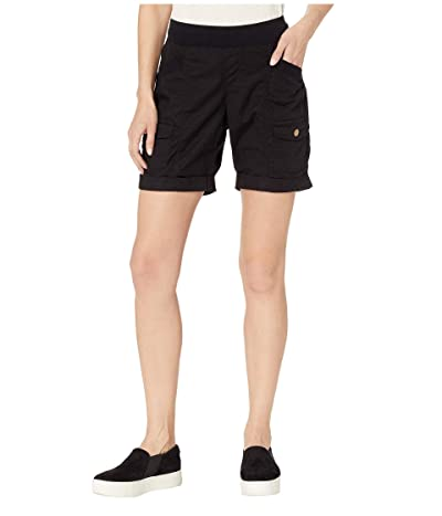 XCVI Wearables Clarissa Shorts Women