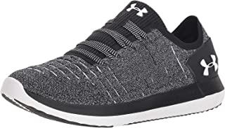 Under Armour Men's Slingride 2 Shoes, Scarpe Uomo