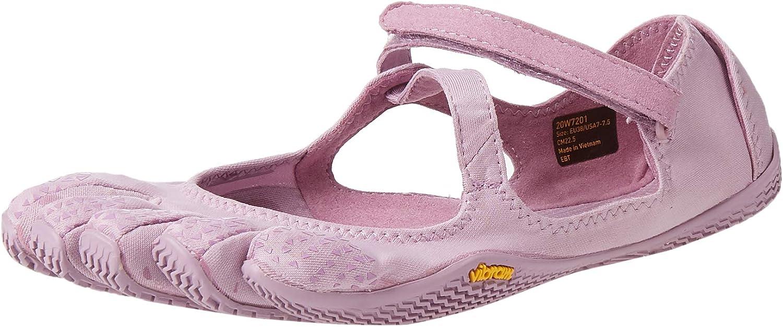 Vibram Women's V-Soul Indoor Training Shoes