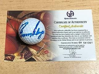 Best autograph golf ball Reviews