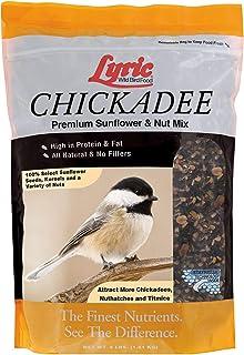 Arett L07-2619063X Chickadee Wild Bird Seed