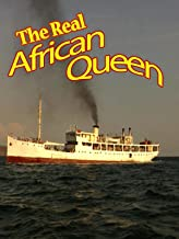 The Real African Queen