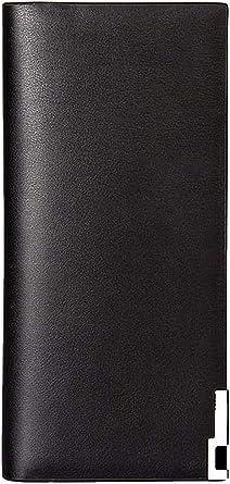 Unisex Leather Wallet Item No 2085 - 1