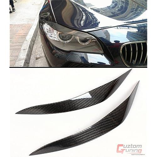 BMW M5 F10 Accessories: Amazon com