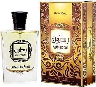ARABIAN SOUL | ZAITHOON 50 ML