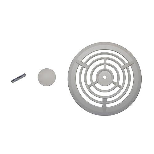 Kitchen Exhaust Fan Cover: Amazon.com