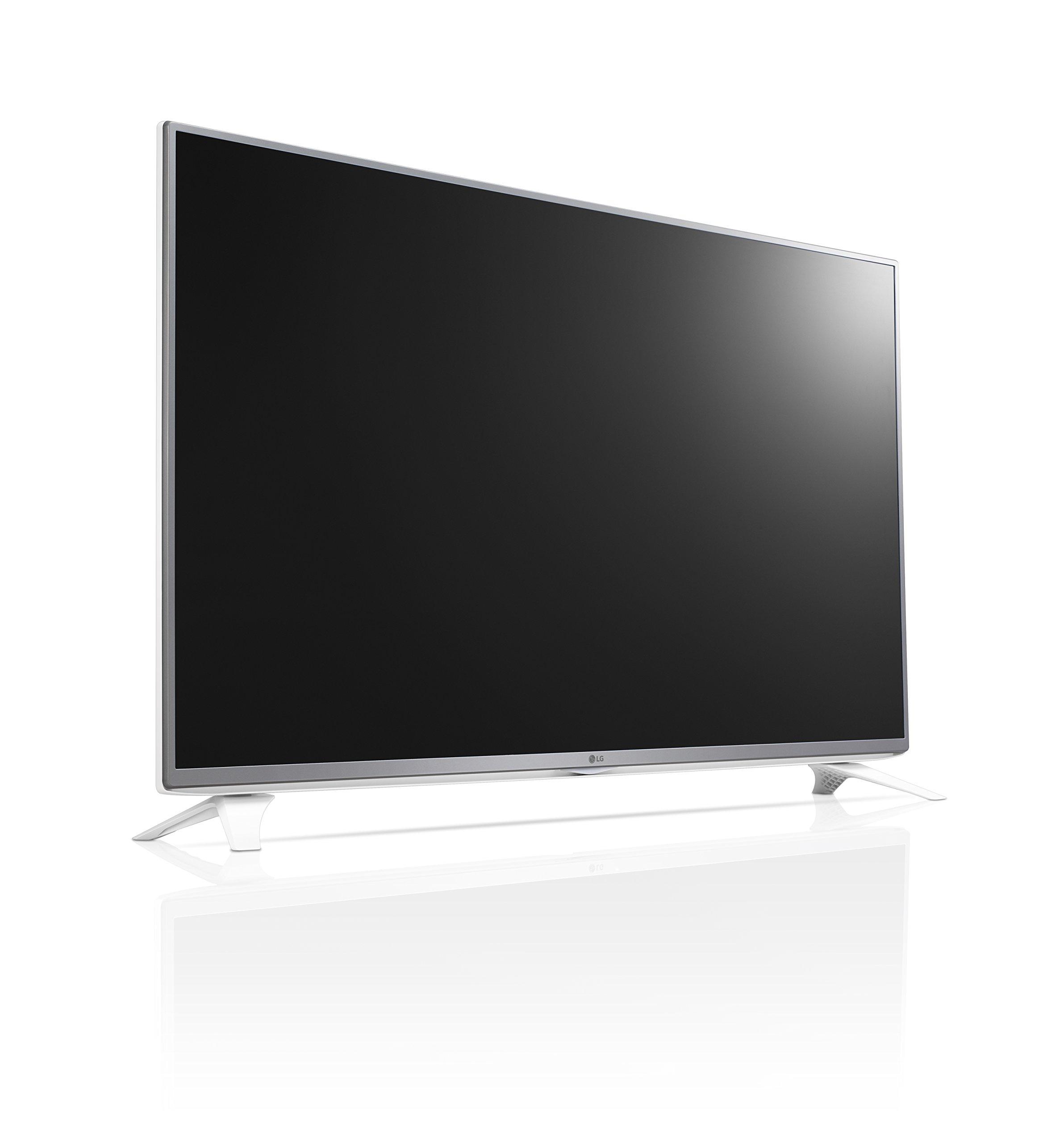 LG 49LF5909 - Televisor de 43