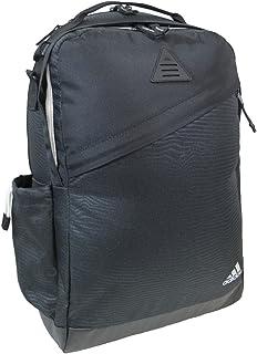 f653e7651f997 Amazon.com: adidas - Backpacks / Luggage & Travel Gear: Clothing ...