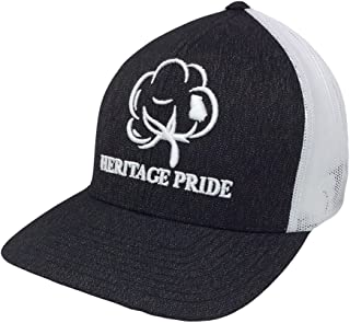 Best georgia state flag hat Reviews
