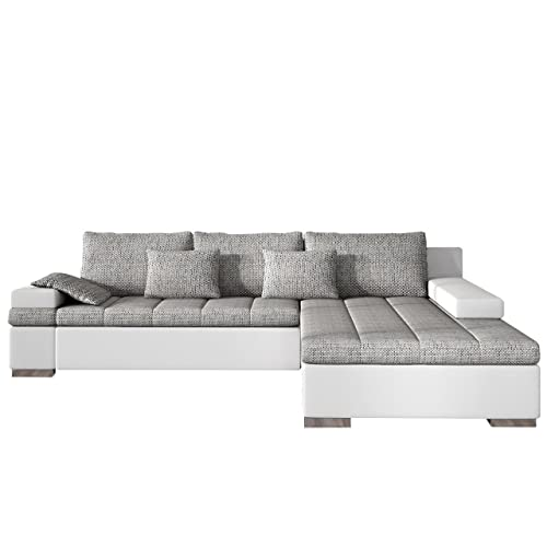 Boxspring Couch Amazon De