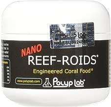 Polyp Lab Nano Reef-Roids Coral Food – 30g