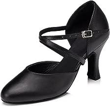 donna store reputazione prima lightinthebox scarpe da ballo