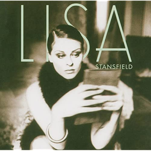 The Real Thing (Remastered) de Lisa Stansfield en Amazon Music ...