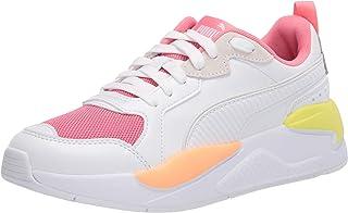 PUMA Women's X-ray Sneaker