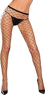 544352815f3 Amazon.com  Seven  til Midnight - Women   Exotic Apparel  Clothing ...