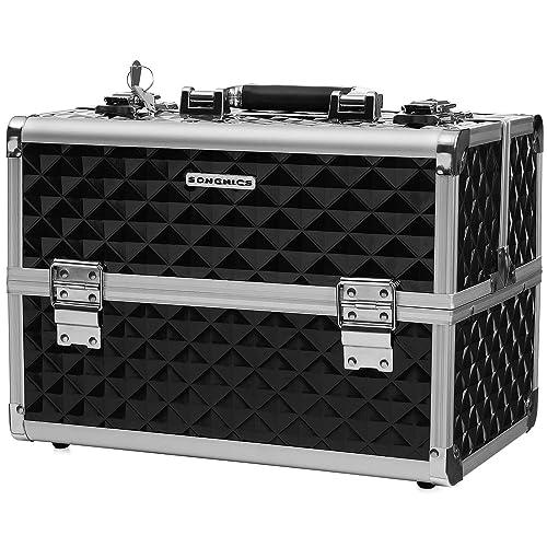 Cosmetic Boxes Amazoncom