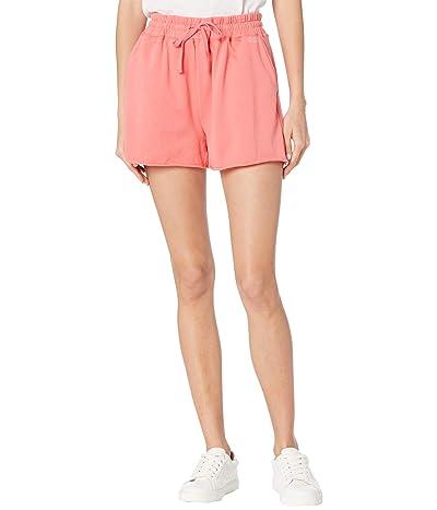 Splendid Eco Shorts