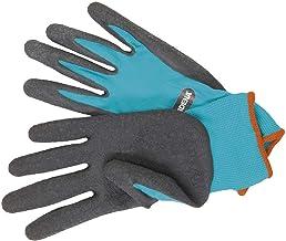 GARDENA Handske – för arbete