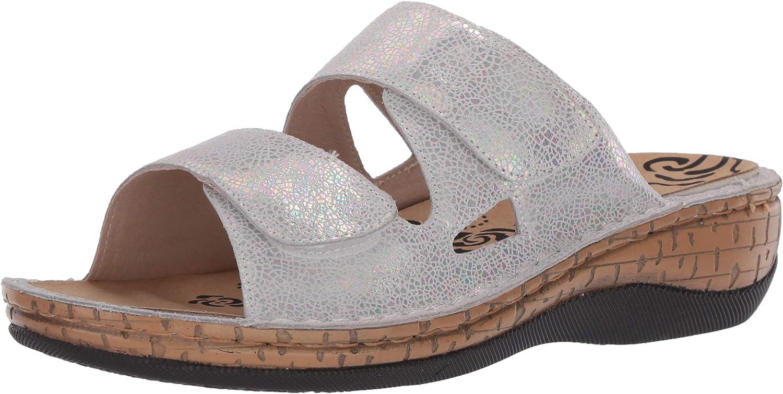 Max 40% OFF Propét Women's Joelle Sandal Slide online shop