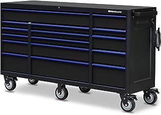 Montezuma Tool Box - 72