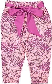 Polarn O. Pyret Impressionist Softie Pants (Baby)