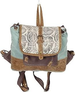 myra bags backpack