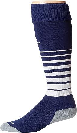 adidas - Team Speed Soccer Sock