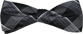 Best apt 9 bow ties Reviews
