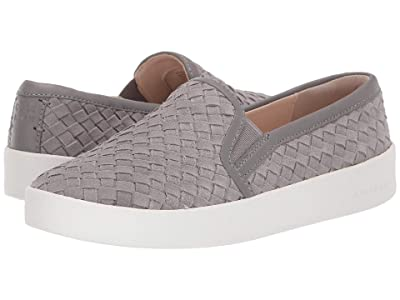 Cole Haan Grandpro Spectator Slip-On (Ironstone) Women