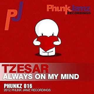Always On My Mind (Original Mix)