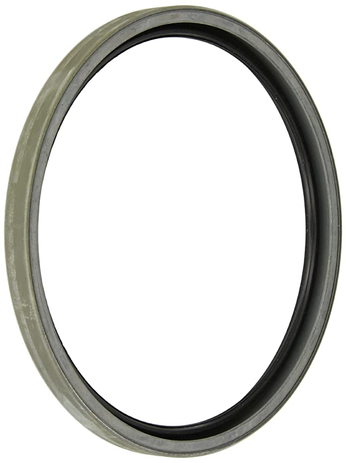 SKF 75030 LDS & Small Bore Seal, R Lip Code, CRWH1 Style, Inch, 7.5