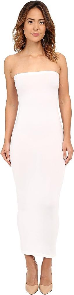 Wolford - Fatal Dress
