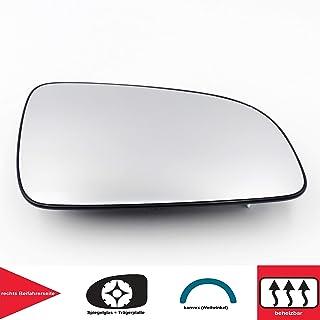 Ersatzspiegel Außenspiegelsets Ersatzteile Auto Motorrad
