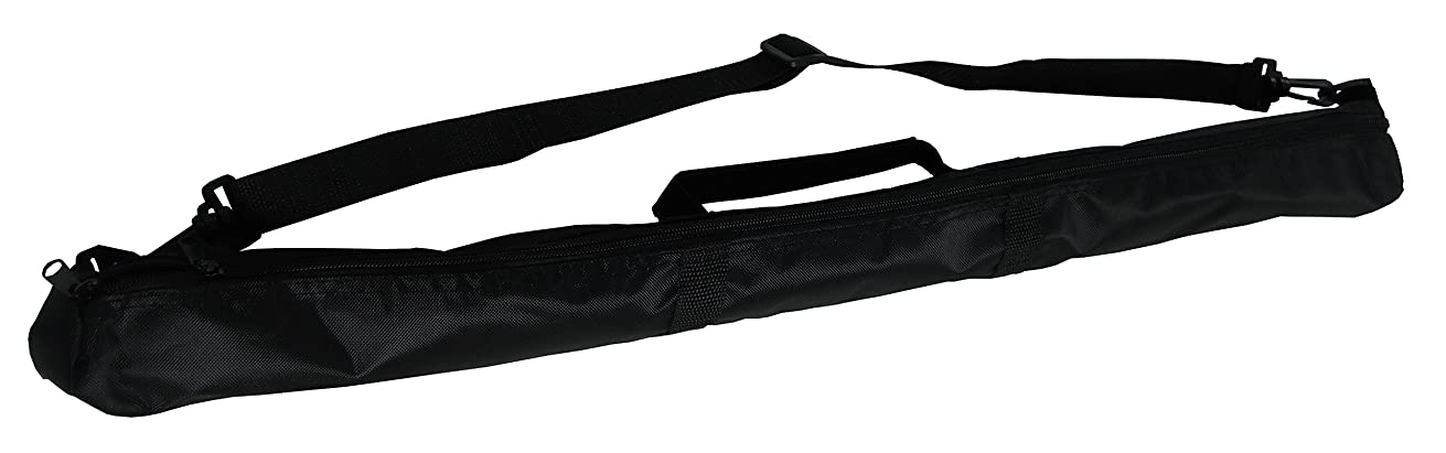 Guerrilla Painter Soft Clamp Umbrella Shoulder Bag V 2.0