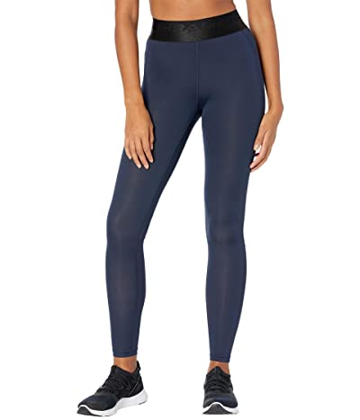 Craft Core Sence Tights (Blaze) Women