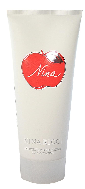 光の火山制限Nina Ricci Nina 200ml